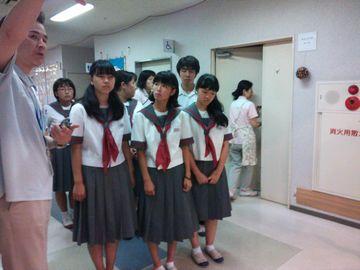 埼玉 ロイヤル ケア センター