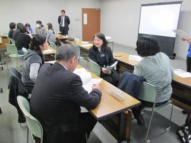 担当者会議ブログ用�A.JPG